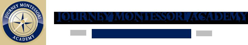 journey montessori academy